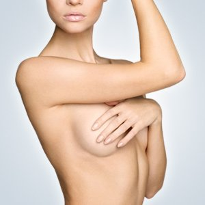 Aumento de Senos con Implantes B Lite