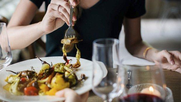 5 razones para cuidar tu alimentación
