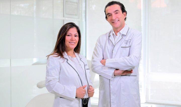 beneficios-ventajas-clinicas-diego-leon