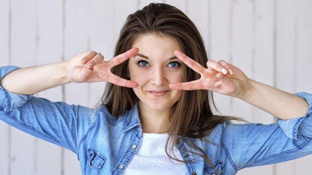 Los resultados de la Mesoterapia Facial