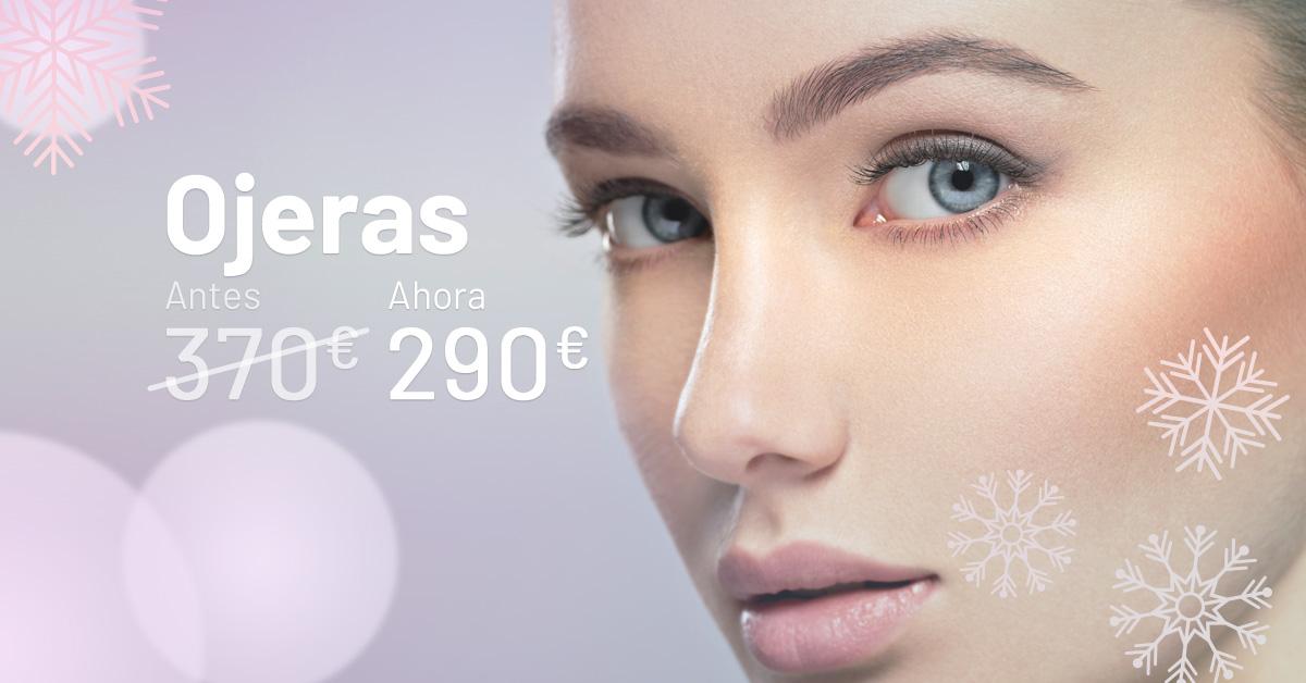 Promo_Diciembre_19_Ojeras