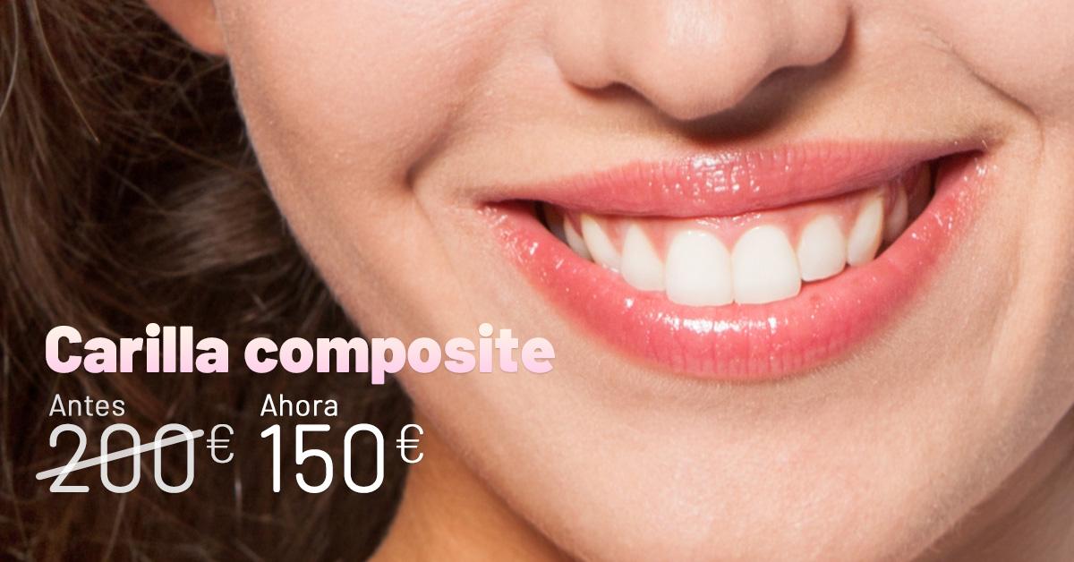 Promo_abril_Carilla_composite