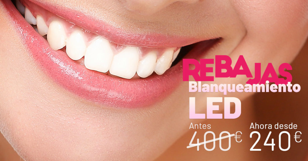 ofertas-blanqueamiento-led