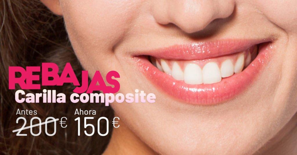 Promo_Carilla_composite