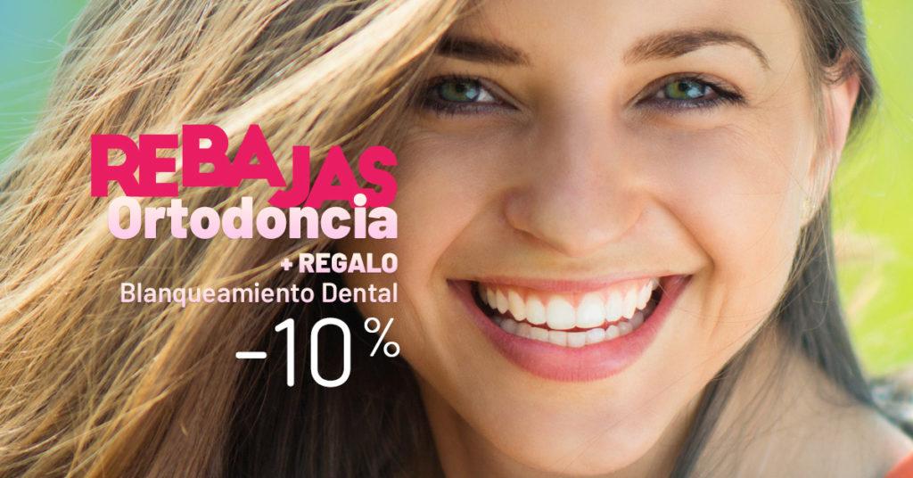 ofertas-ortodoncia