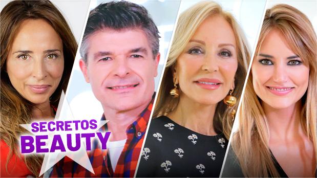 Secretos de Belleza de las Celebrities | Clínicas Diego de León