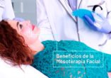 beneficios-resultados-mesoterapia-facial