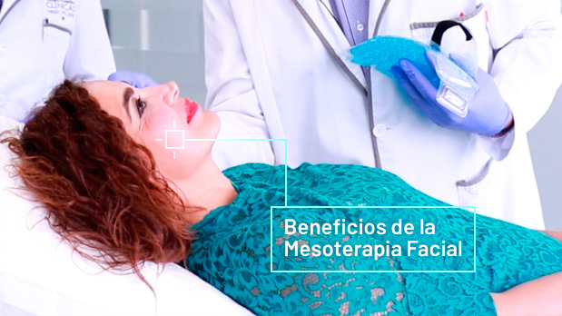 beneficios-resultados-mesoterapia-facial