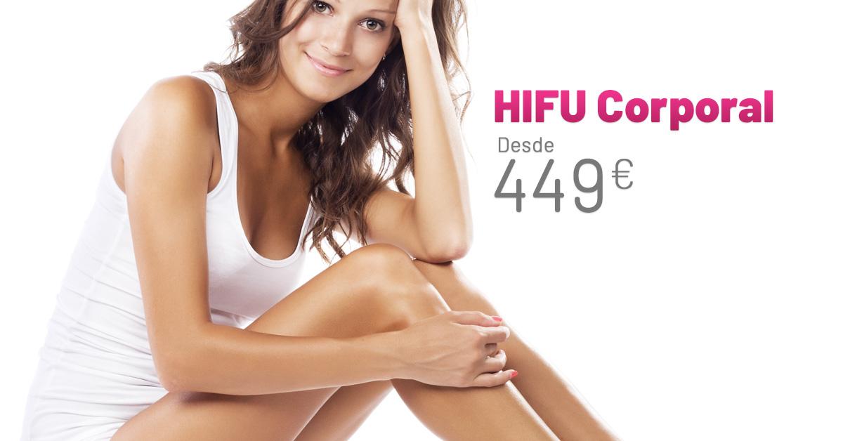 HIFU_Corporal