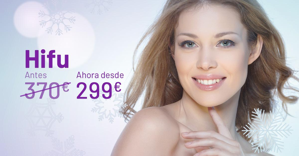 Promo_Diciembre_19_Pack_Navidad_II
