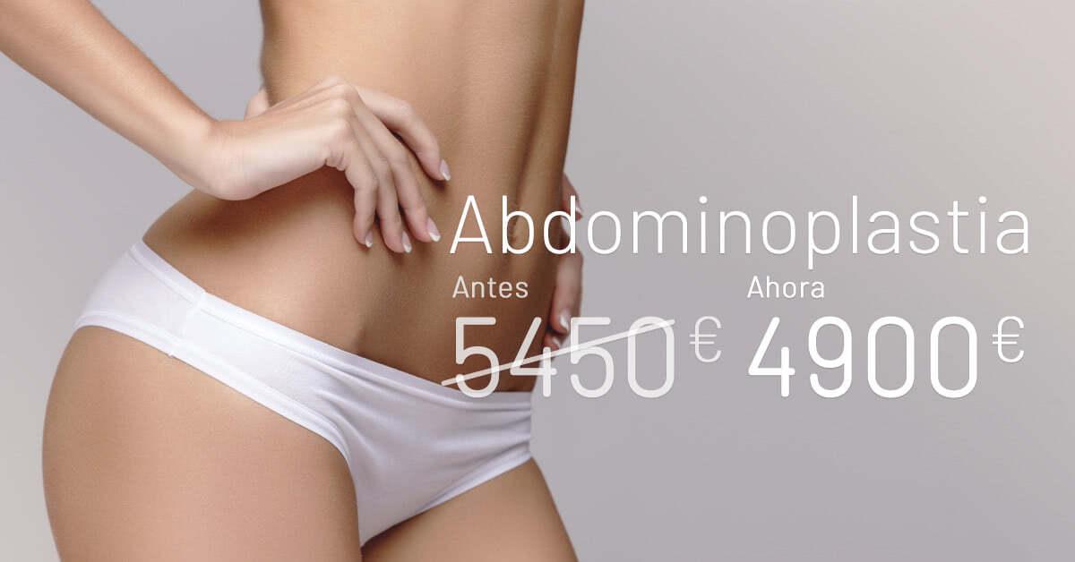 Promo_Octubre_19_Abdominoplastia