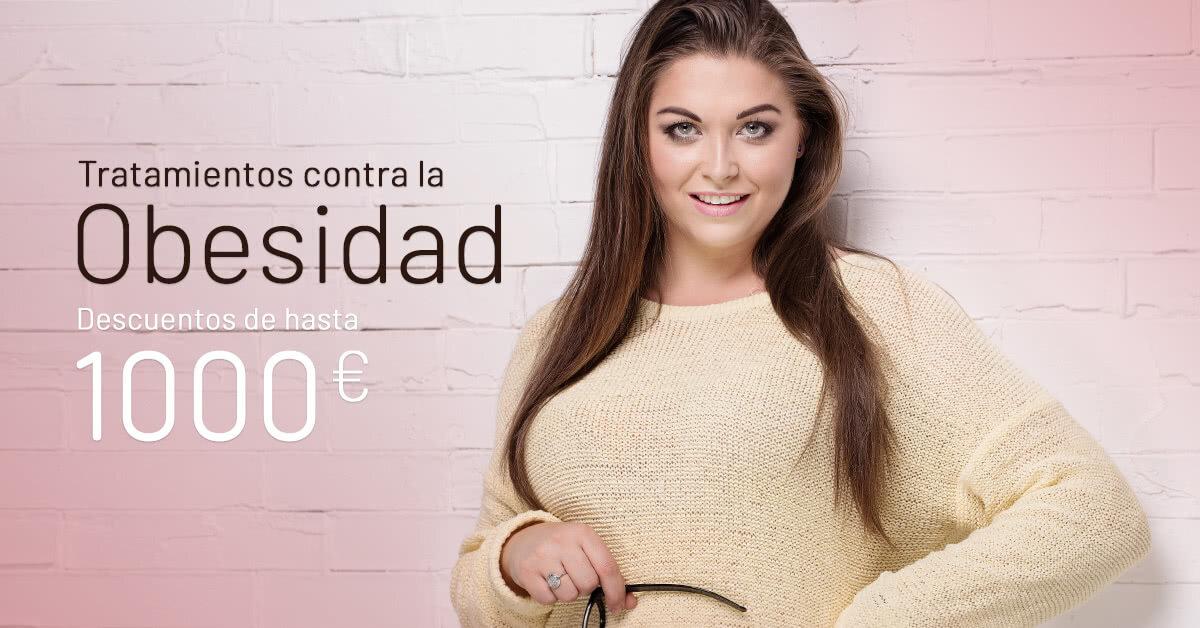 Promo_Octubre_19_OBESIDAD