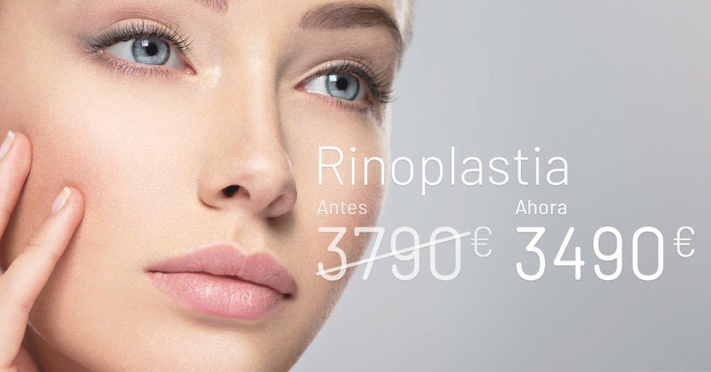 Promo_Octubre_19_Rinoplastia