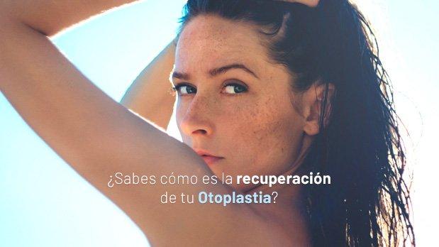 Recuperacion-Otpastia