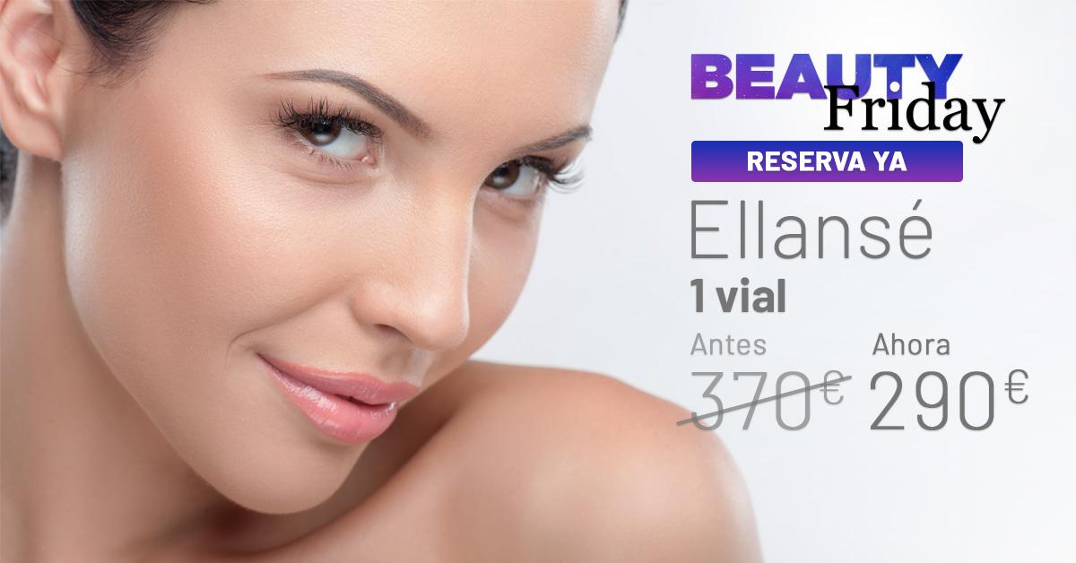 Tratamiento_BF_19_ELLANSE