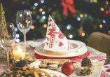 Cómo combatir los excesos de las Fiestas