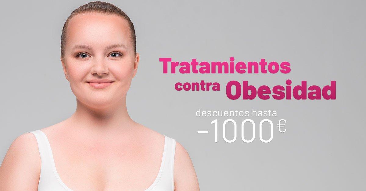 Promo-obesidad