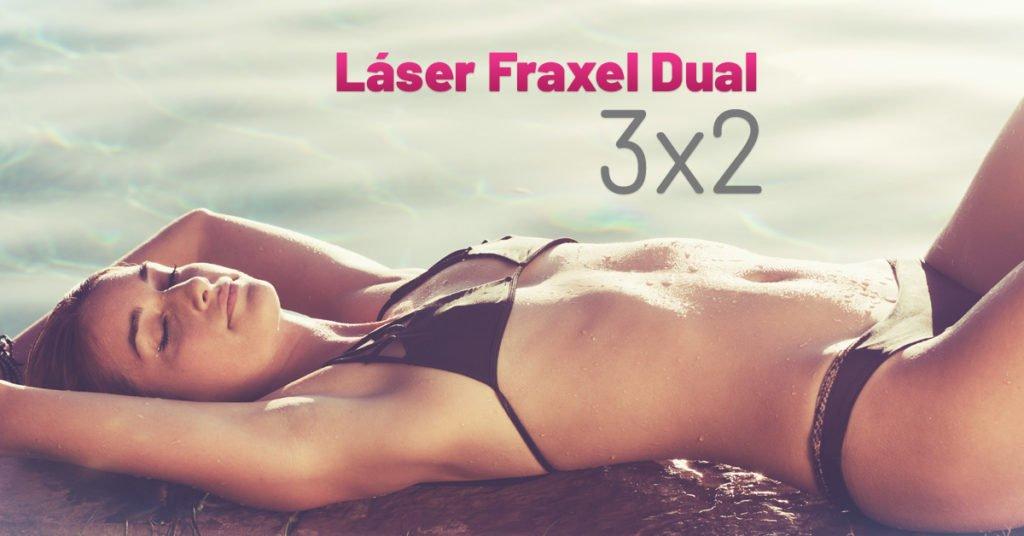 oferta-laser-fraxel-cuerpo/