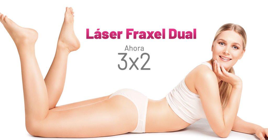 laser_fraxel