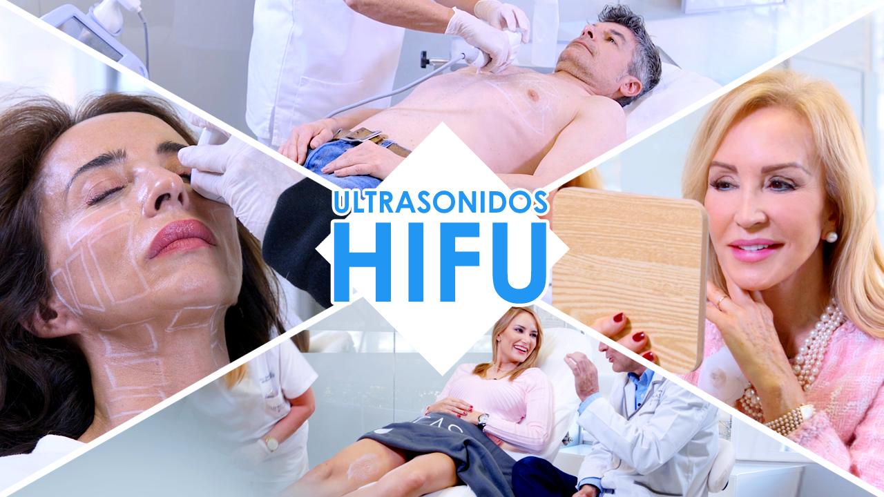 tratamiento-famoso-hifu
