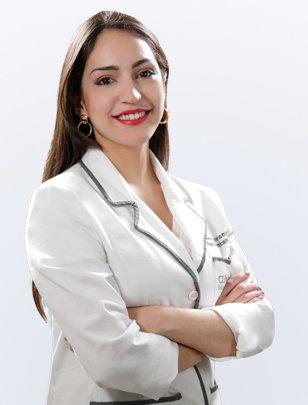 Malena Lorenzo