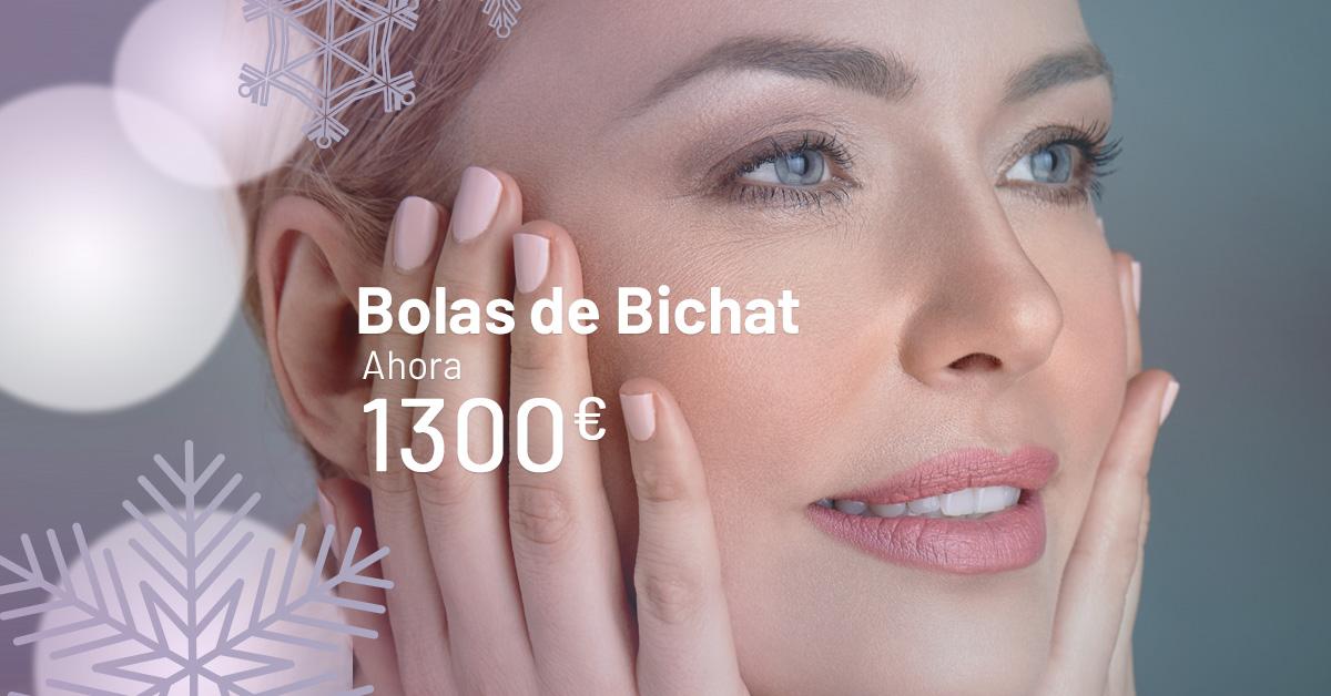 promo-Bolas_Bichat