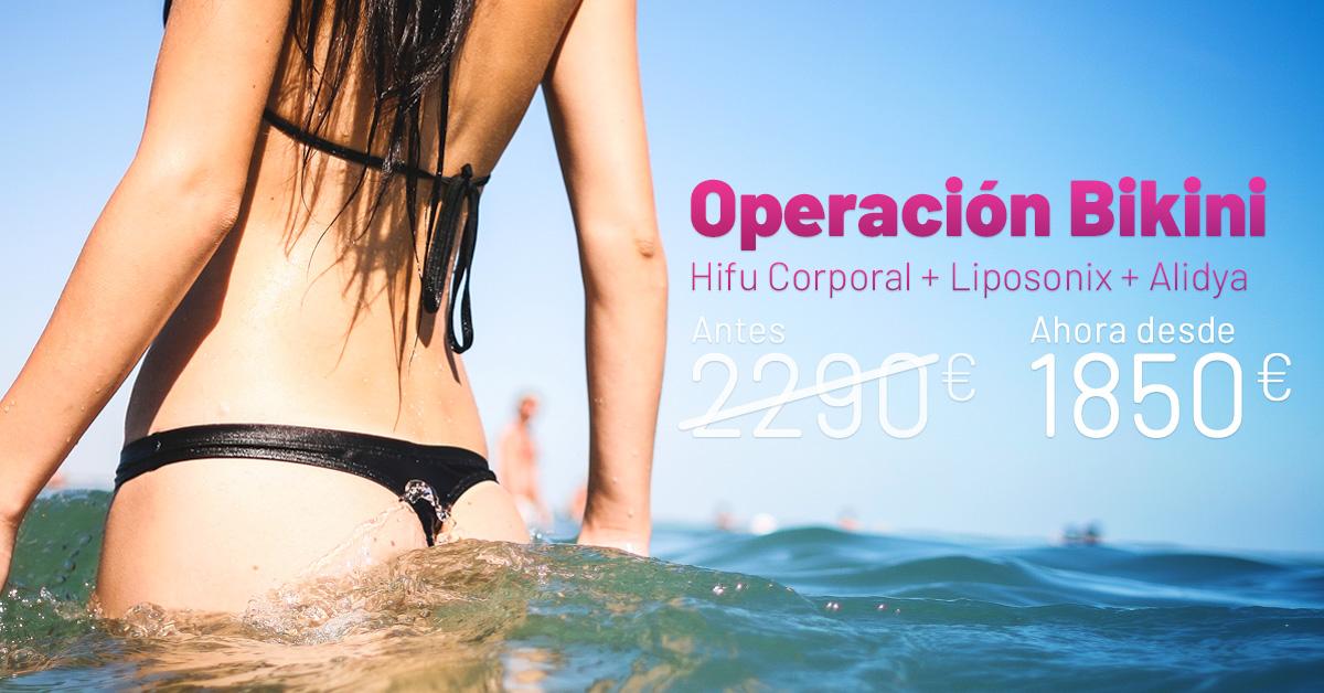 oferta-operacion-bikini