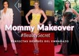 El mommy makeover de las famosas - Clínicas Diego de León
