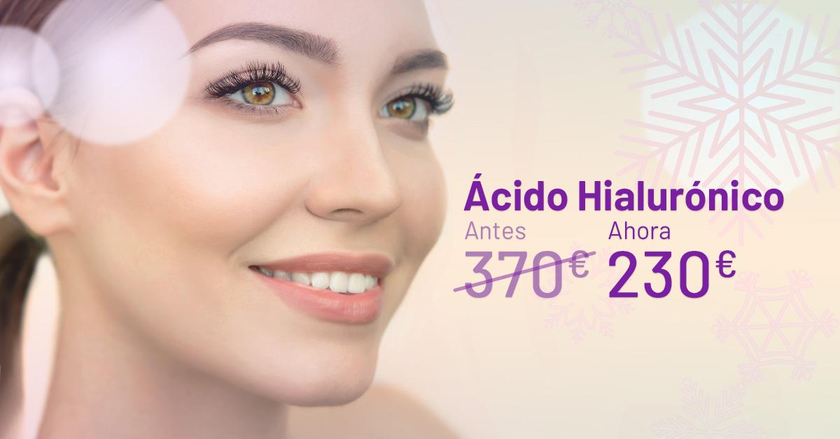 Promo_Diciembre_19_AC_Hialuronico