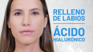 acido-hialuronico-labios-nenicuk