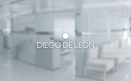 Nueva Clínica de Medicina Estética en el centro de Madrid