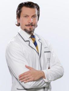 dr marco antonio de nicolas web