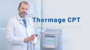 radiofrecuencia-thermage-cpt