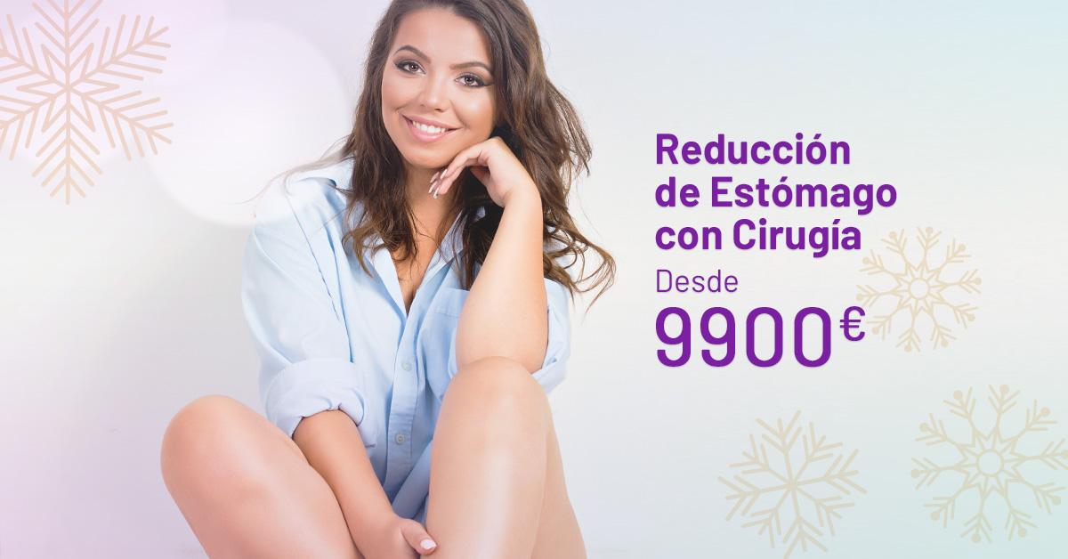 Promo_Diciembre_19_Reduccion_Estomago