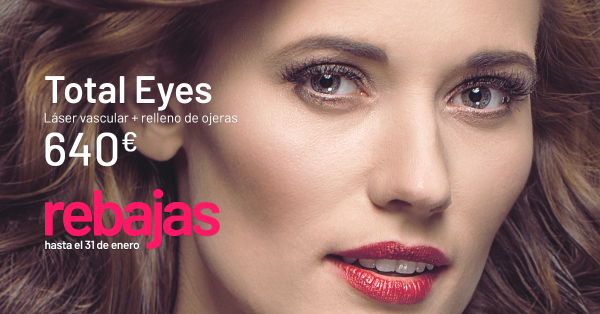 rebajas-enero-Total-Eyes