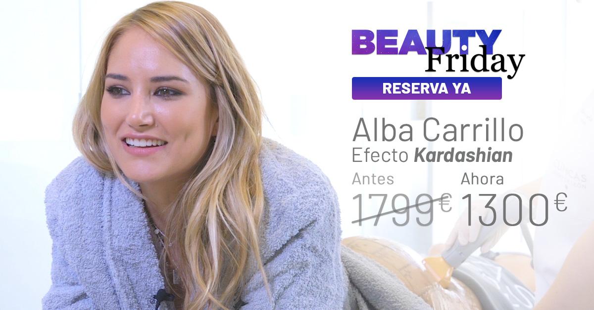 Tratamiento_BF_19_Alba_Carrillo