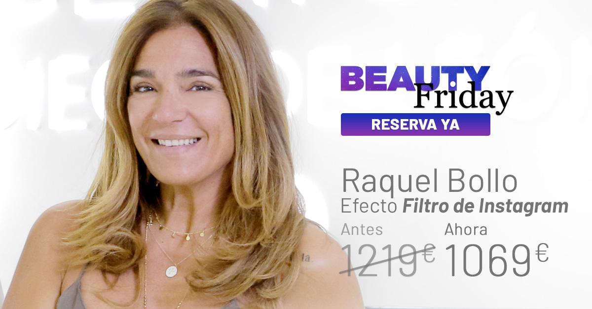 Tratamiento_BF_19_Raquel_Bollo