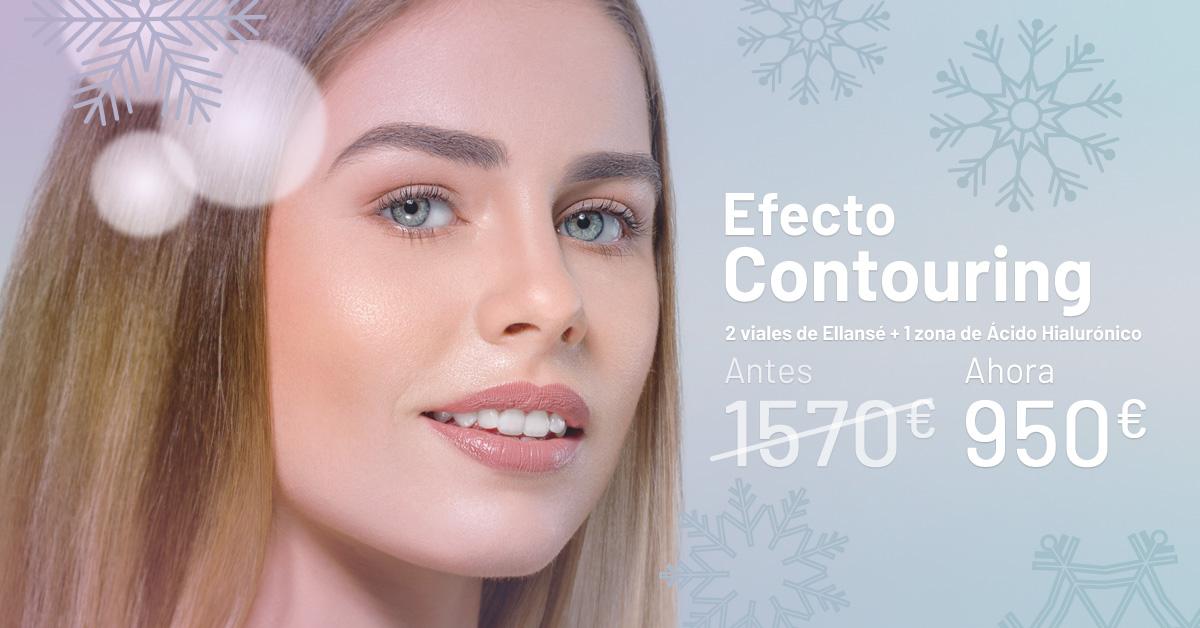 Promo_Diciembre_19_Efecto_Contouring