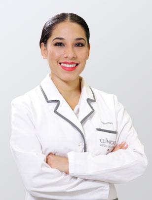 clinicas-diego-leon