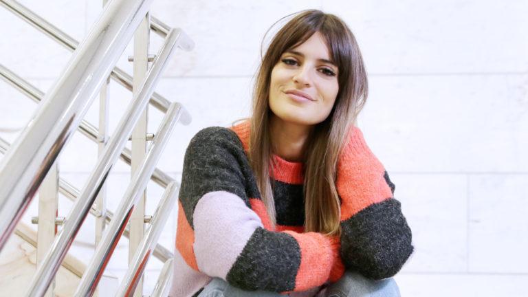 Susana Bicho | Operación de Mastopexia | Clínicas Diego de León