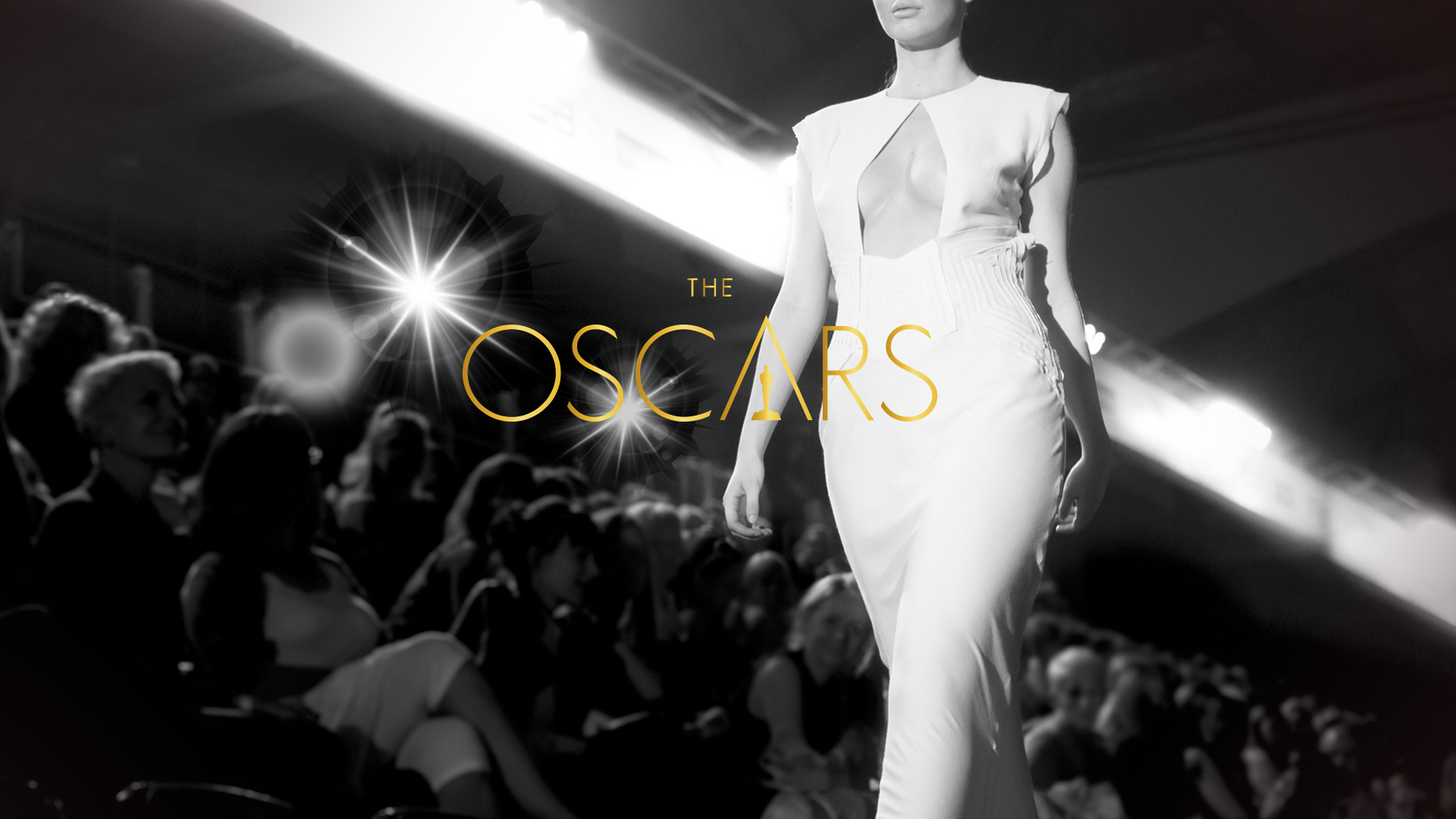 Tratamientos de las actrices de los Oscars | Clínicas Diego de León
