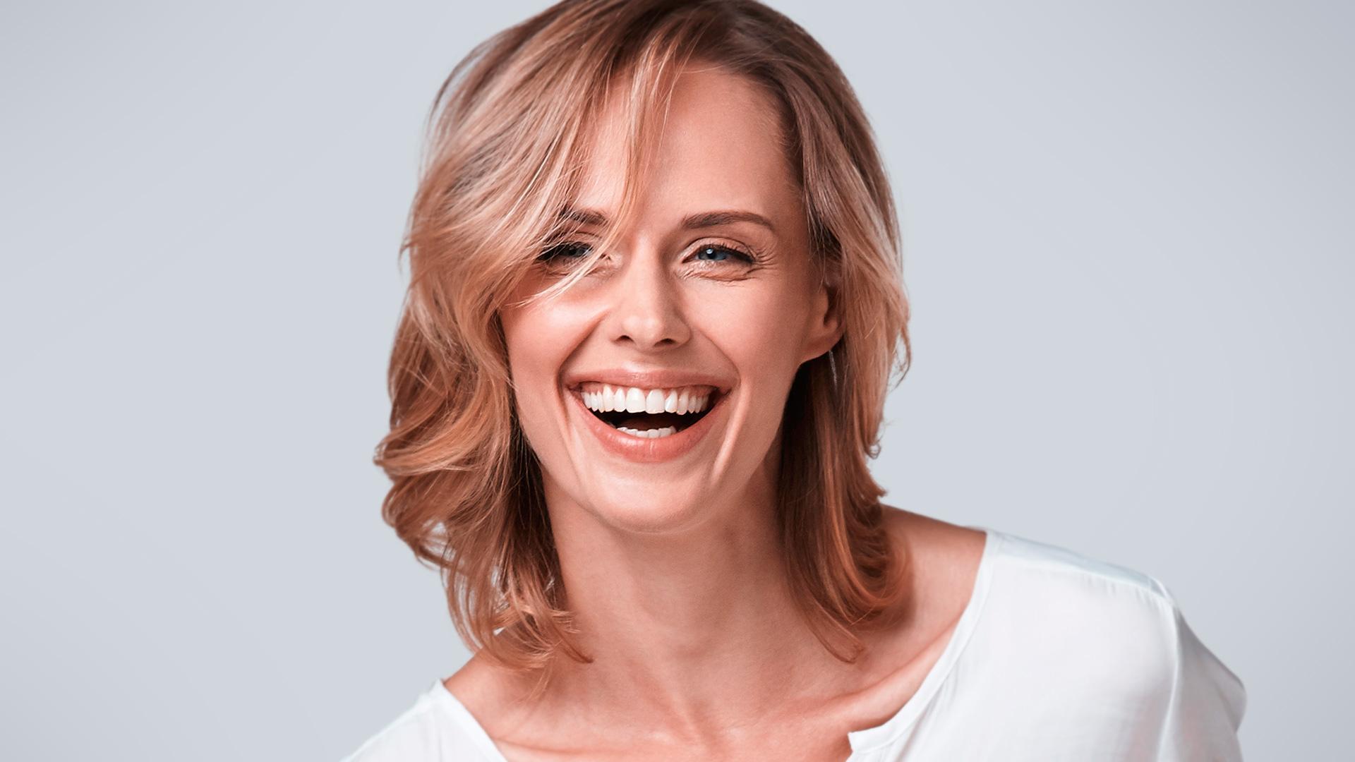 Eliminar arrugas, ¿cuál es la mejor opción?